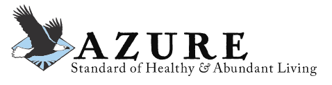 Azure Standard of Healthy & Abundant Living