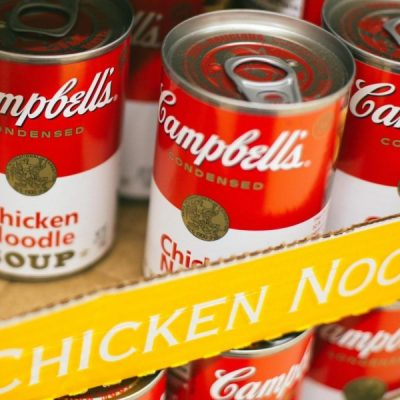 5 Ways To Become An Informed Consumer And Understand Food Labels