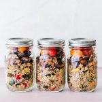 meal-prep-basics-for-beginners