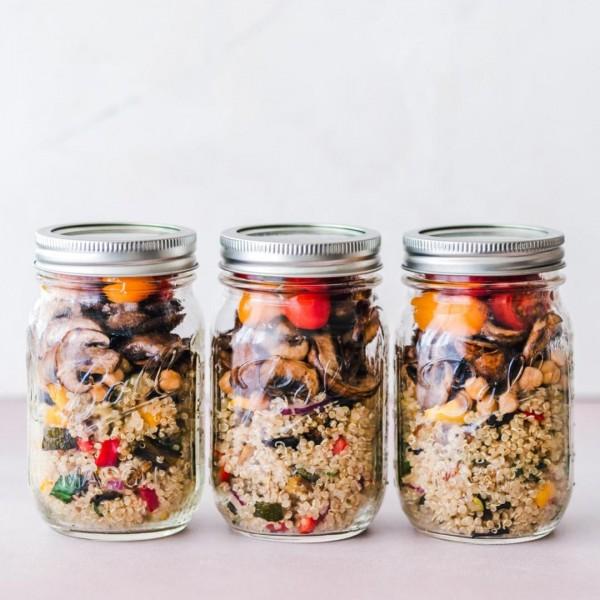 meal-prep-basics-for-beginners