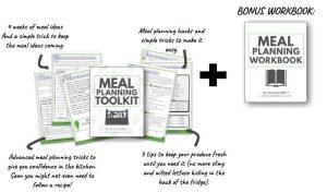 Meal-Planning-Toolkit-Workbook-Bonus-Preview
