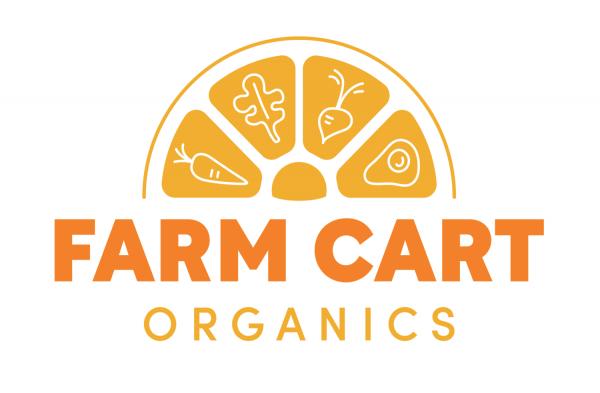 Farm Cart Organics delivers produce to the Santa Barbara area