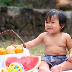 Overcoming Obstacles: Eating Healthy and Cutting Out Sugar with Kids
