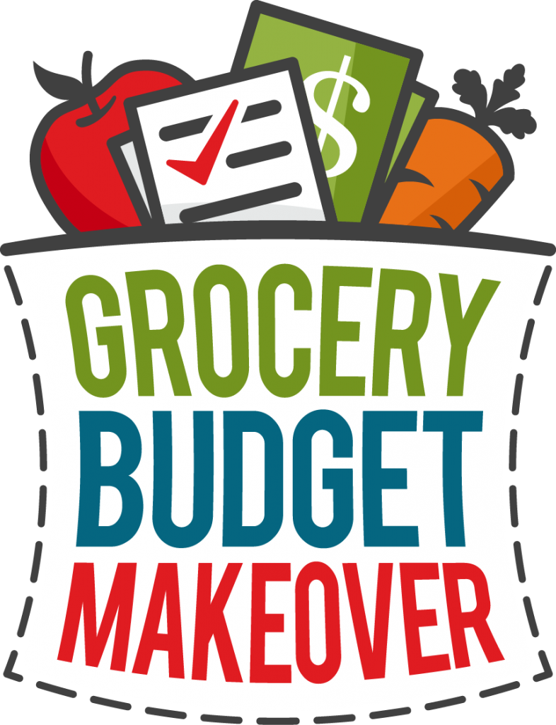 Grocery Budget Makeover
