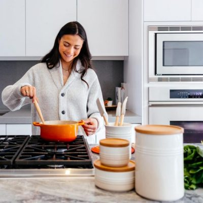 The 4 Best Meal Kit Delivery Services For Easy Meal Planning