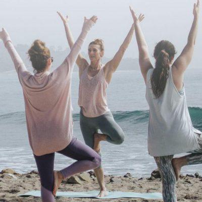 Ultimate Women's Wellness Bundle 2020 – My Picks & Review